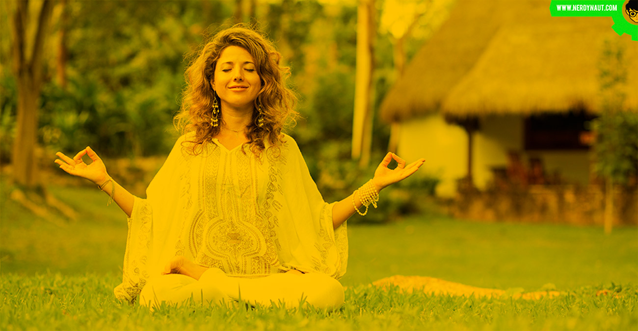 Dashama Meditation