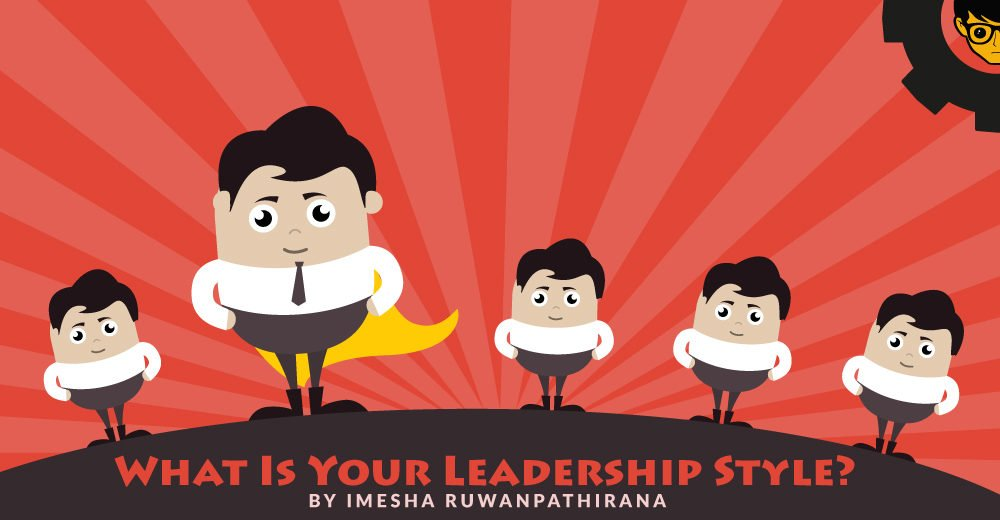 describe your leadership style essays Leadership essaysthroughout my life i have encountered the chance to experience position of  save your essays here so you can locate them quickly topics in paper.