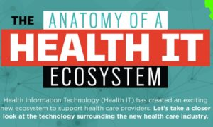 Better Information Systems and Their Impact on Healthcare