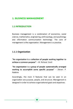 Introduction to basic management english book nerdynaut ebook printed fandeluxe Image collections