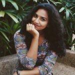 Savitha Ravindran