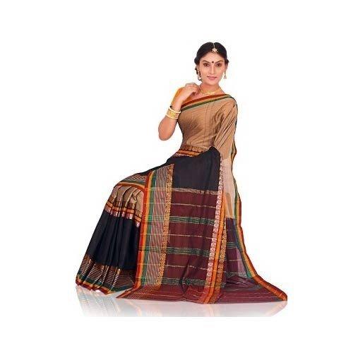 Sambalpuri saree