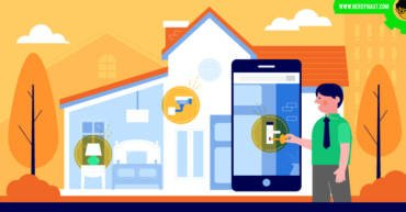 5 Pros And Cons Of A Smart Home
