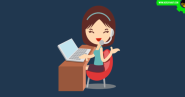 Hire A Virtual Assistant For Your Business