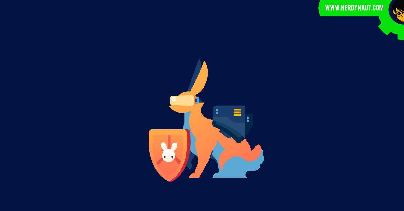 BunnyCDN: A Hassle-free CDN for Everyone