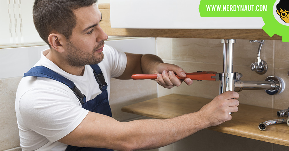 Tips on How to Choose a Plumber