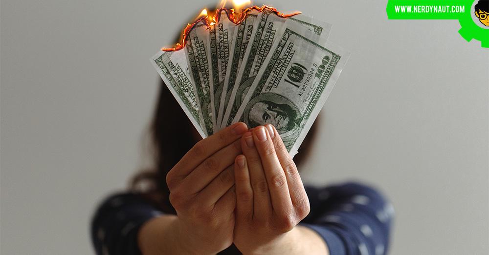 Money in french polynesia