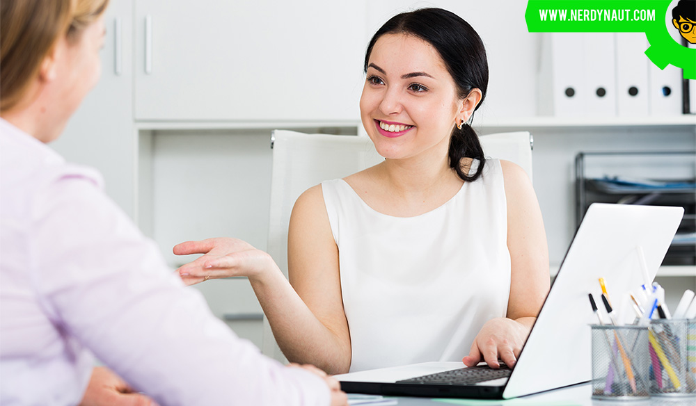 Why You Should Hire an IT Consultant