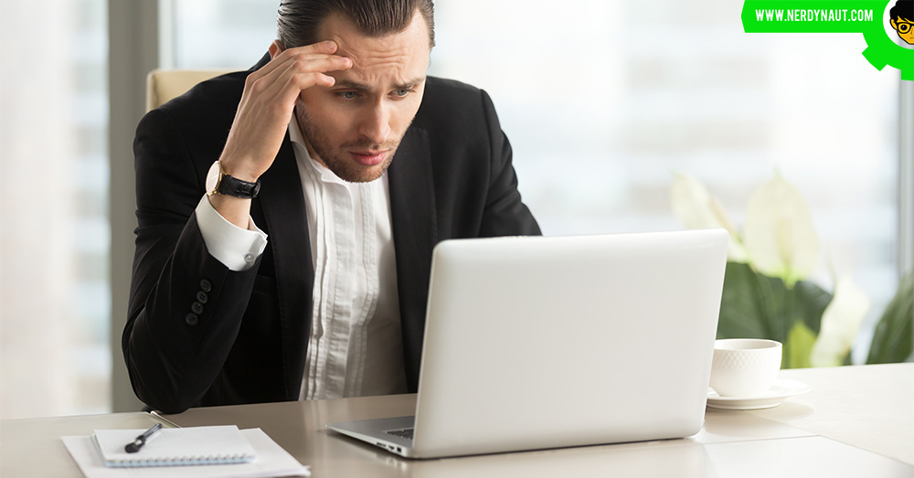 Bankruptcy Considerations for Tech Startups