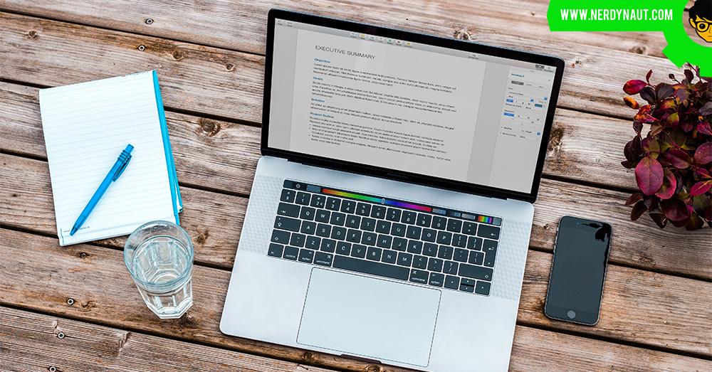 Write A Compelling LinkedIn Executive Summary
