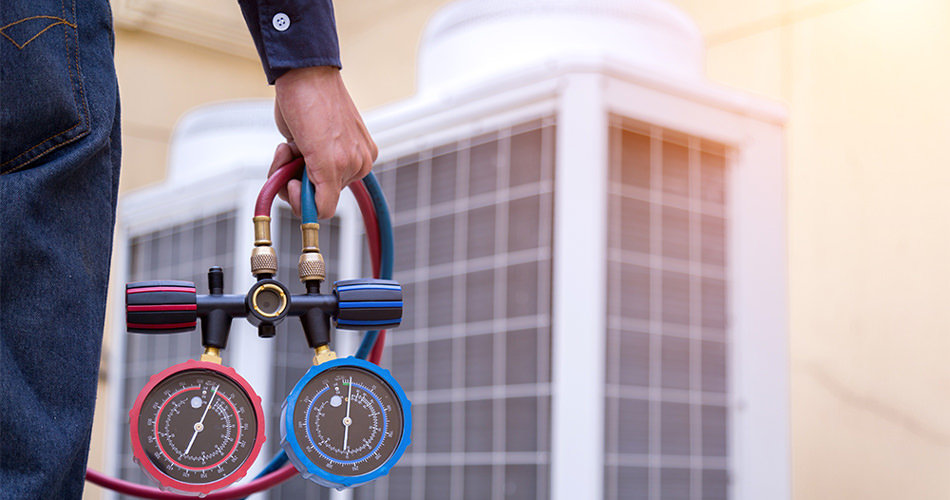 A Guide To Hiring The Best Heating And Cooling Company
