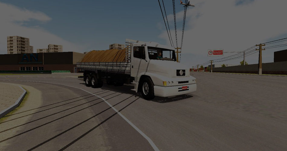 Best Truck Driving Simulator Games