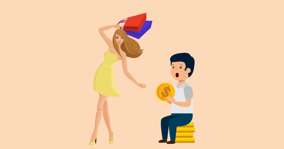 vrem un site distractiv de dating viteză asiatică datând gherkin