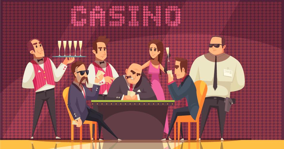 Pokerstars' Rake Hike: Impacts For Online Poker And Analysis Online