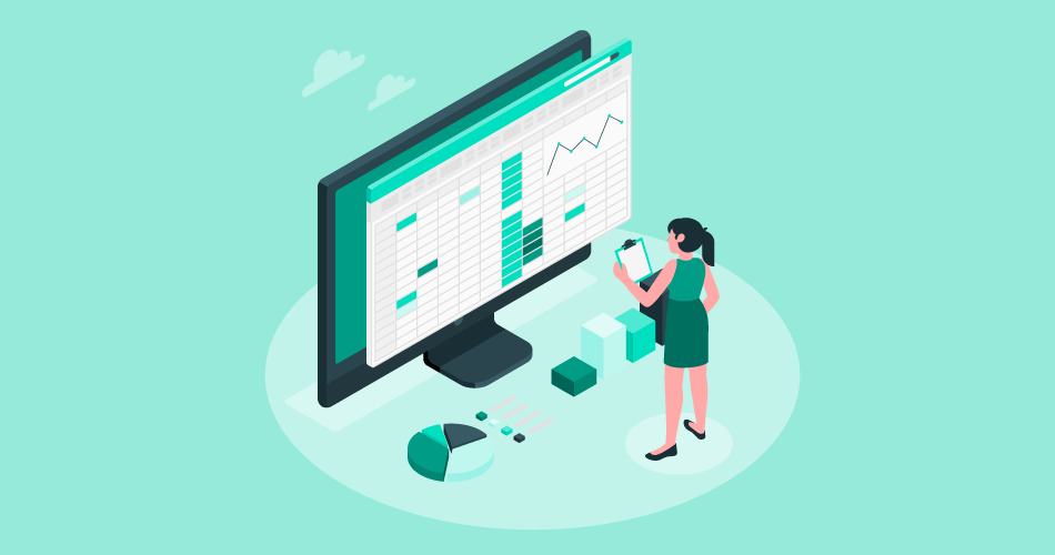 Manage Finances for Your First E-commerce Website