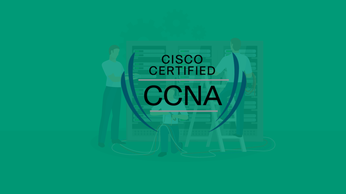 The Best Study Materials for Your Cisco CCNA Certification - Nerdynaut