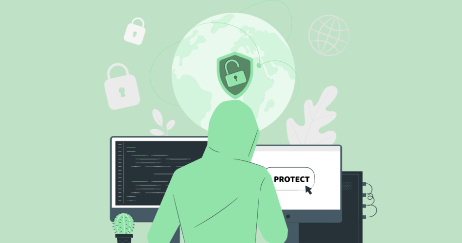 What You Should Know About Cybersecurity