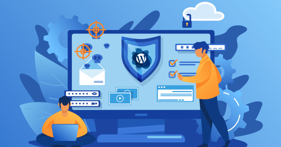 How to Perform a WordPress Security Audit