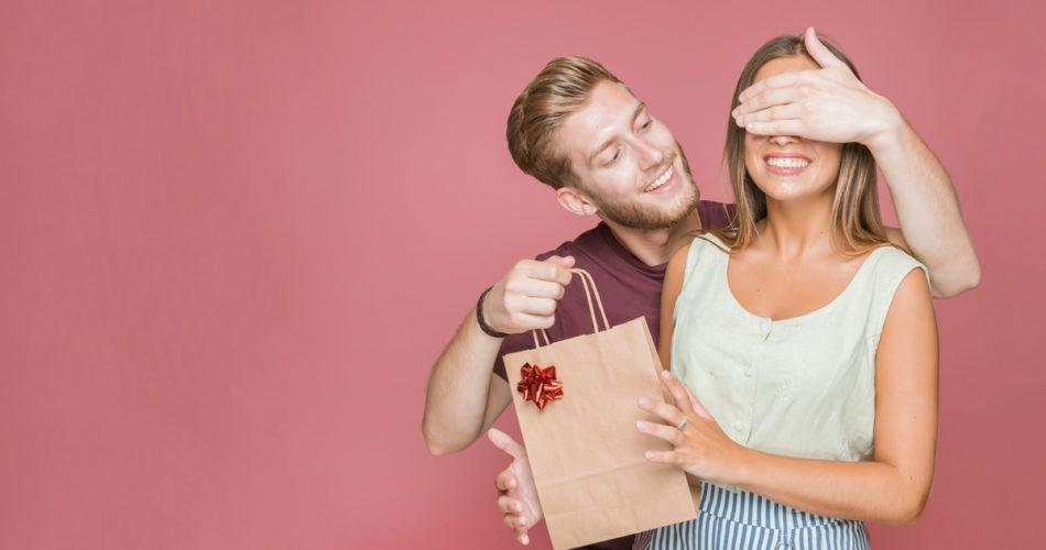 Romantic Gift Ideas Cheap