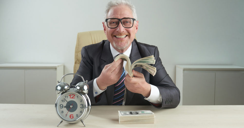 Want to Invest after Retirement? Here are Your Options