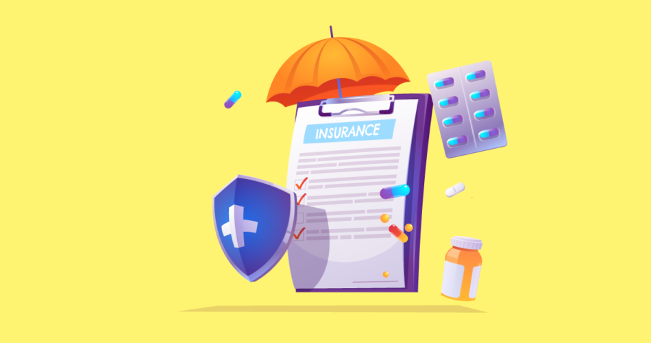 Better Health Insurance Benefits
