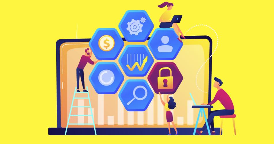Asset Management Software 2021