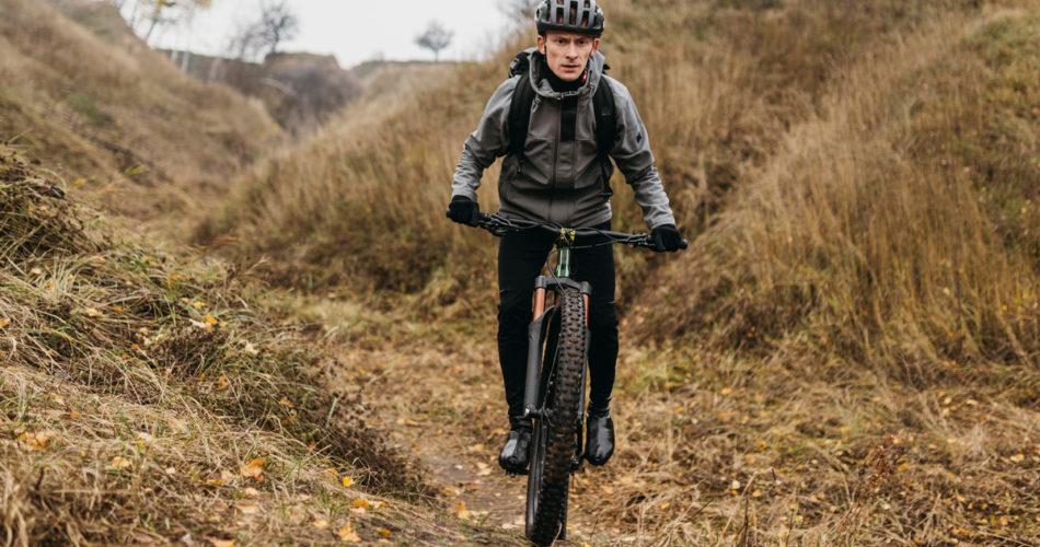Essential Items Every Bicycle Rider Should Have