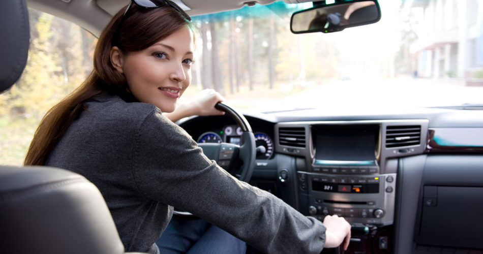 6 Steps You Can Take to Potentially Protect You from Serious Road Accidents