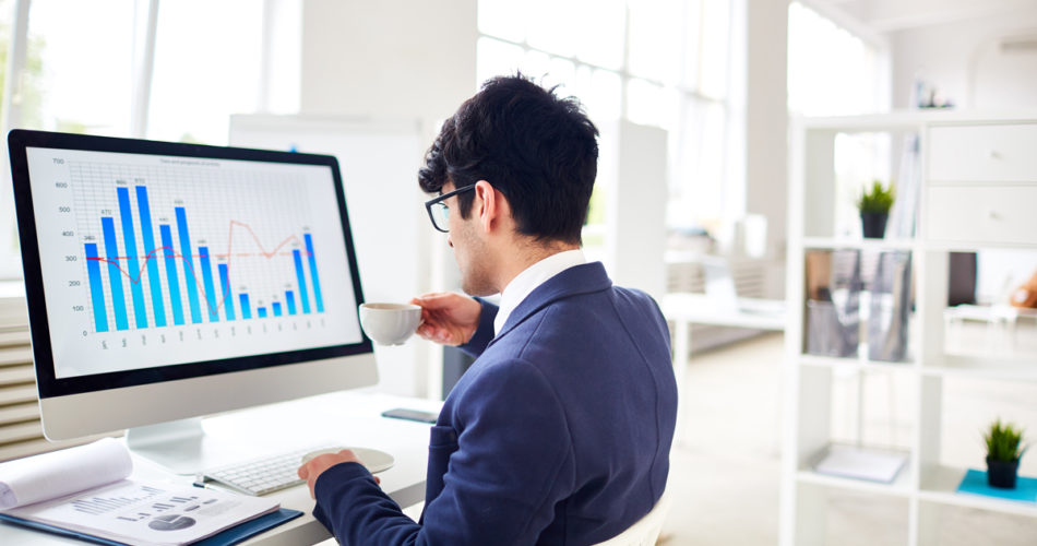 Bolstering Your Business Model With Ecommerce Analytics