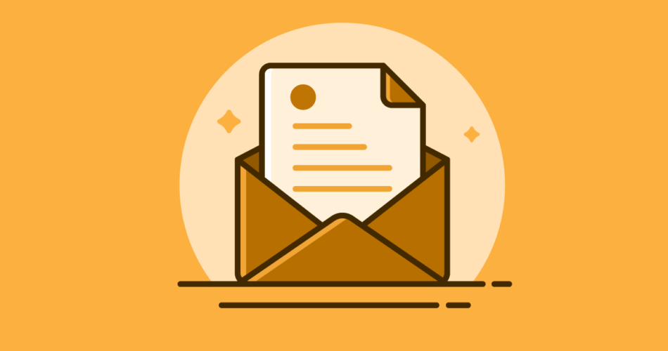 Boost Sales by Using Email Newsletters