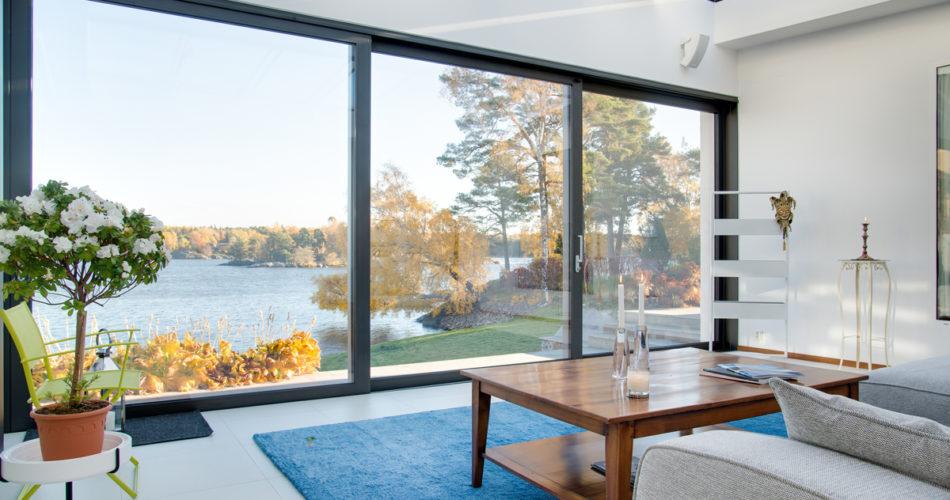 Find Villa Rentals in St. John