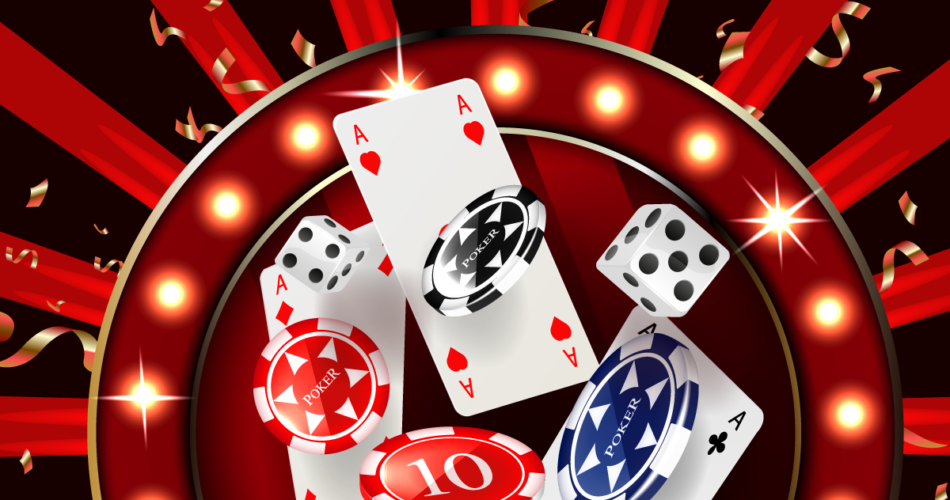 Online Casinos: Features, Benefits and How to Use Them - Nerdynaut