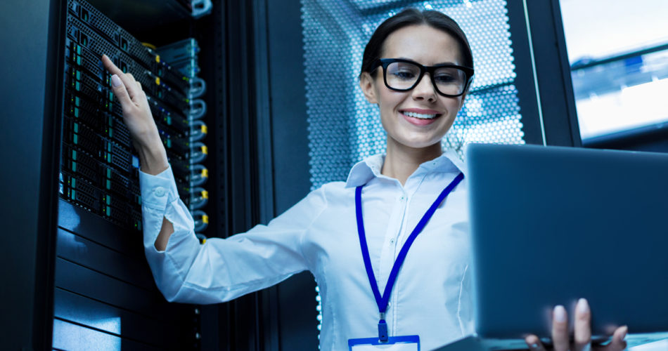 How Can Practice Tests Make a Difference in Your Preparation Path for Certbolt Cisco 200-301 Exam?