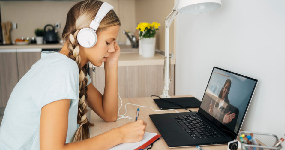 How Tech Can Engage Students
