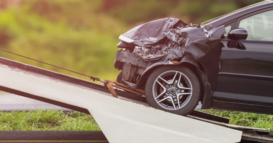 How to Get Emotional and Financial Help After a Traumatic Car Accident