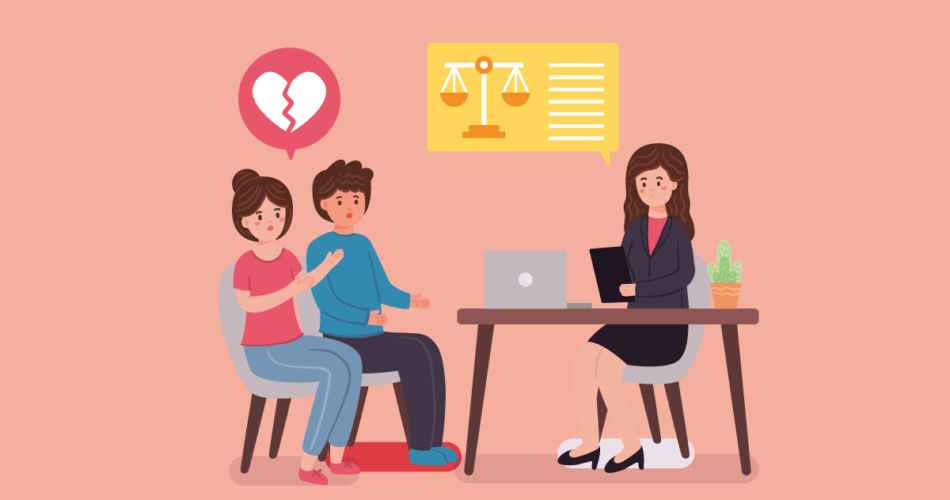 The Only Guide You'll Need to Find a Suitable Divorce Attorney