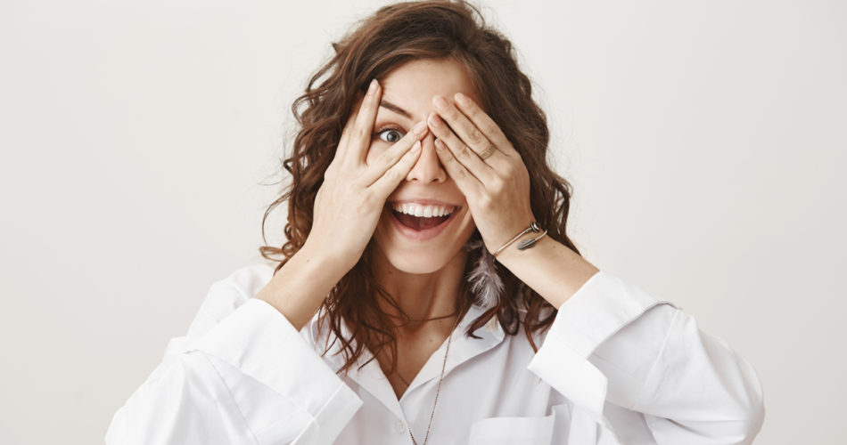 Are You Taking Care of Your Sight? Why Eyecare Is of the Utmost Importance