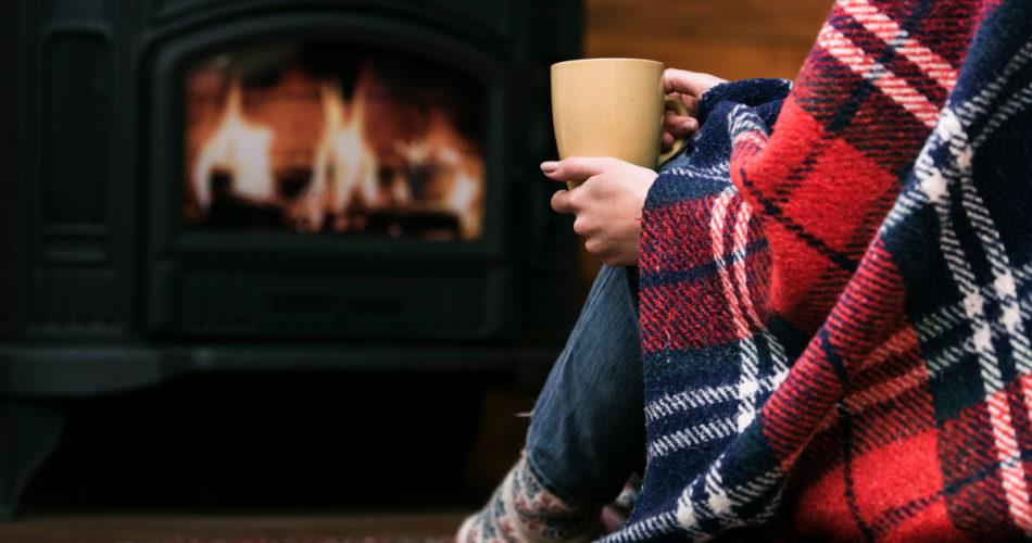 Effective Ways to Stay Warm in Winter