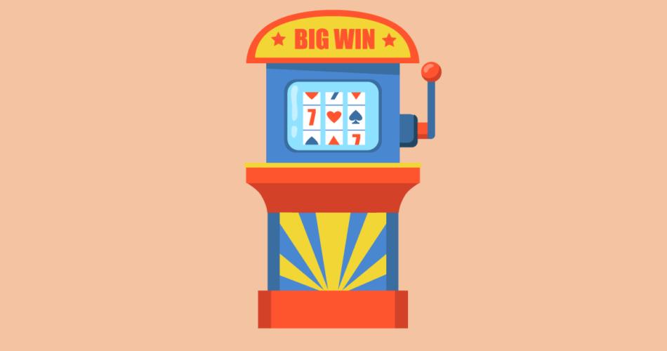 Fake Slots Vs. Reliable Slots