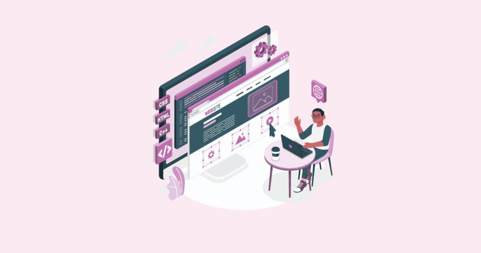 How Do Regional Businesses Benefit from Custom Website Design