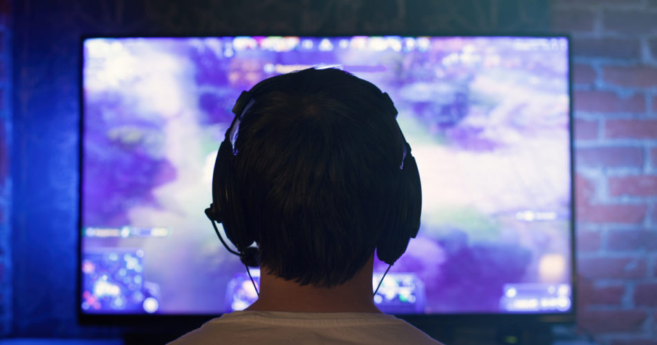 Online Streaming: the Digital Trend That Is Transforming the Gaming Industry