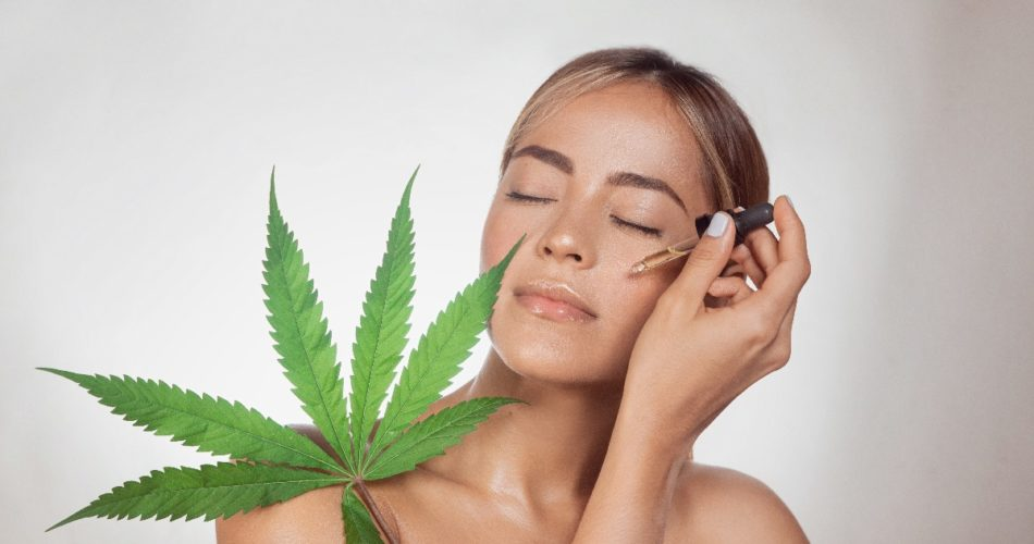 The Health Benefits of Incorporating Cannabidiol into Your Everyday Routine