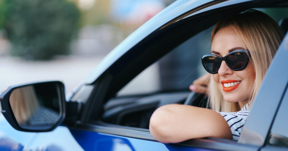 The Importance of Having Your Car Insured
