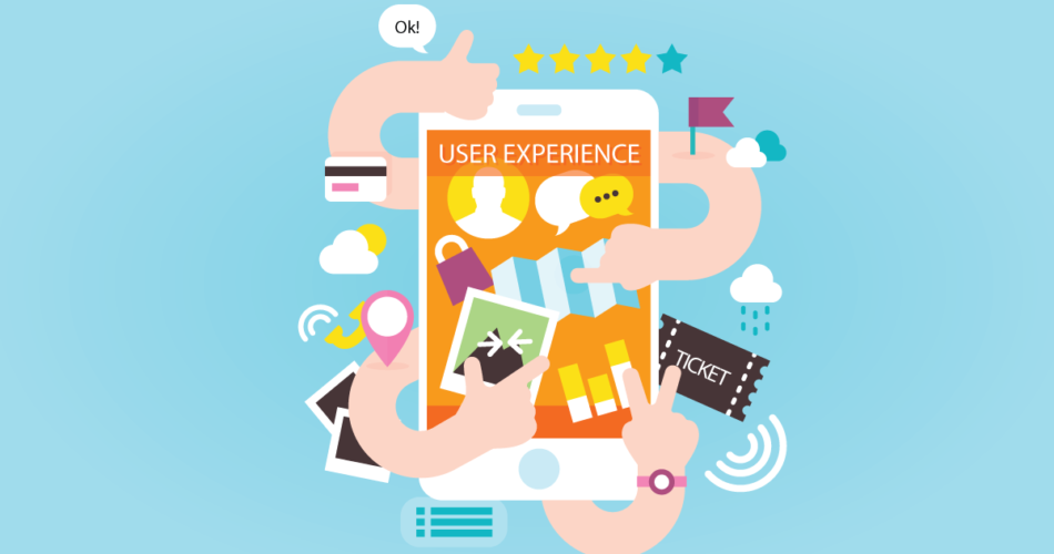 Tips for Making Your Website a Great User Experience