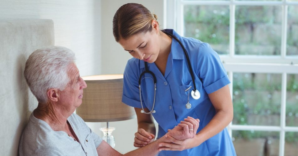 What You Need to Know Before Deciding to Become a Nurse