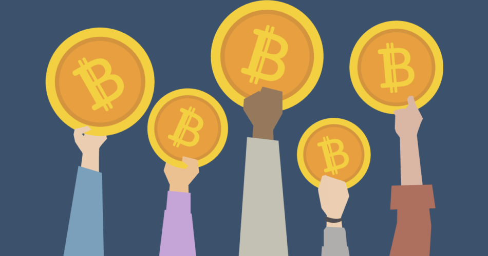 Why Is Bitcoin Very Popular? Read Out the Reasons Here