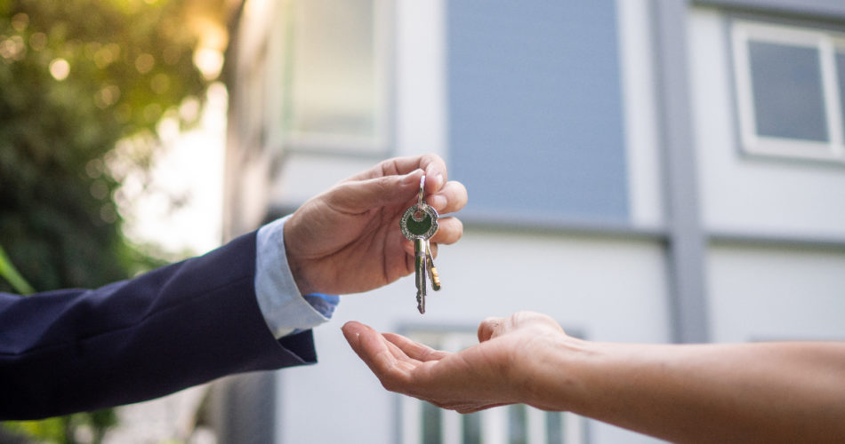 3 Tips on How to Sell Your House Fast