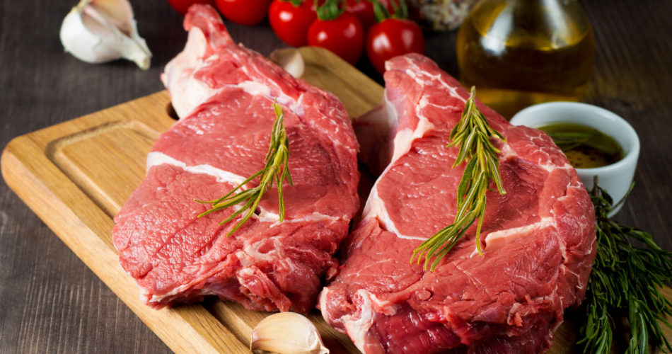 4 Better Meat Choices for You and Your Family