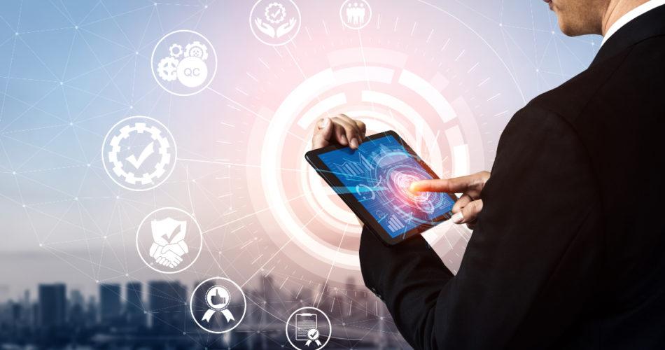 4 Reasons Why Every Company Needs a Tech Strategy