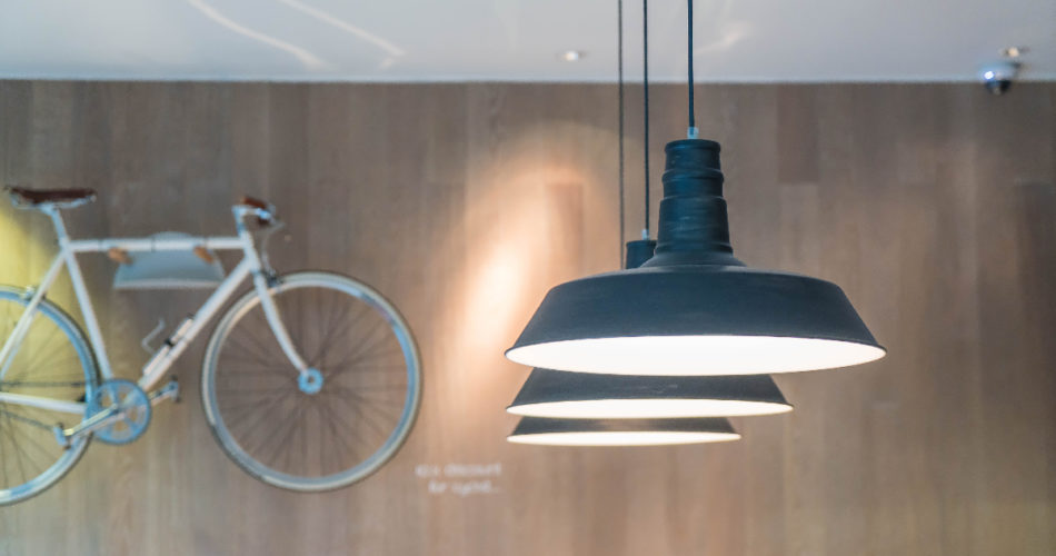 4 Ways You Can Improve Your Lighting For Any Interior